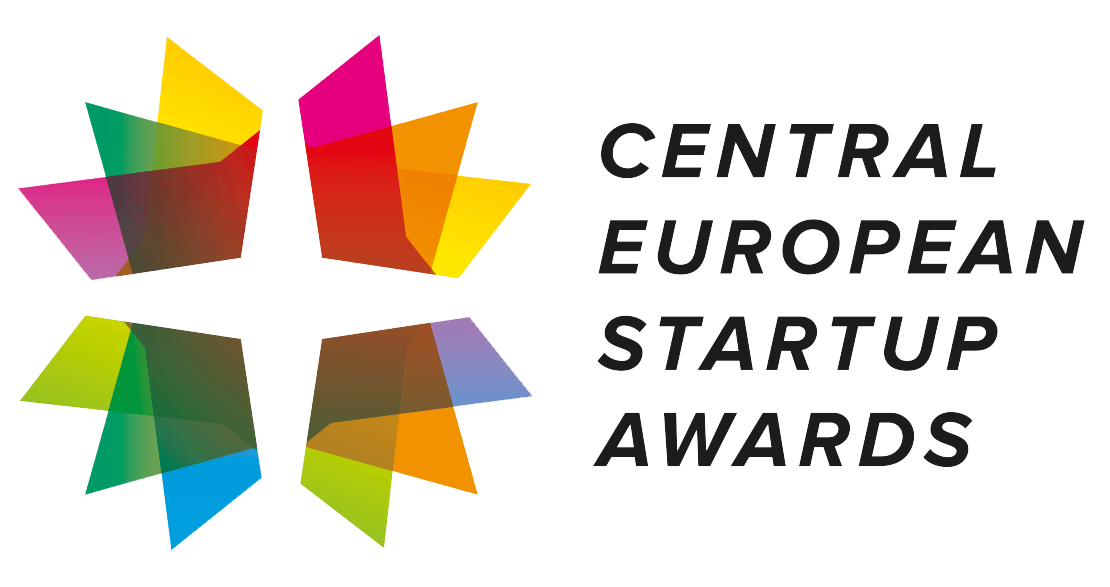 CESA Best Early-Stage Startup