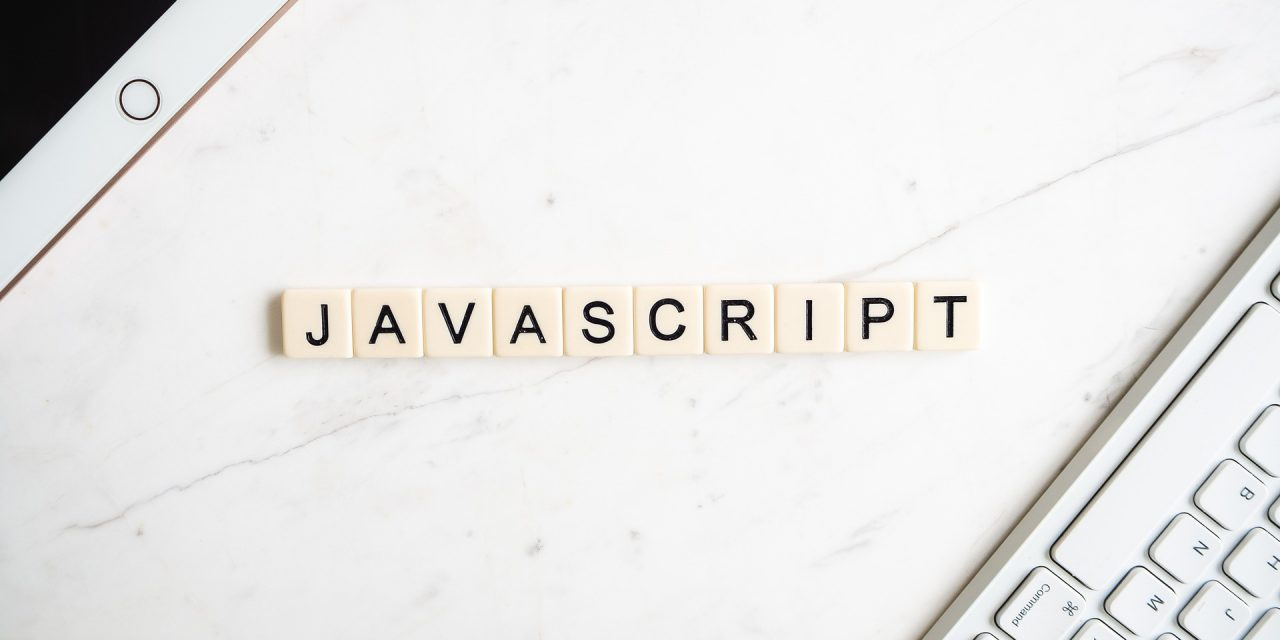 Top 10 JavaScript courses for beginners